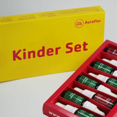 Kinder Set